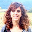 Estela Manchero